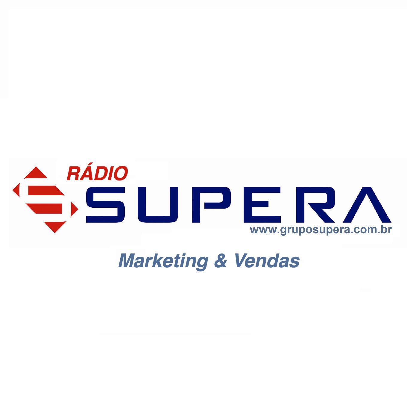 Dicas Práticas de Marketing e Vendas com Lorenzo Busato